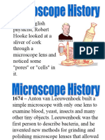 review_of_microscope