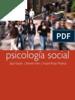 Psicologia Social-7° EDICIÓN.pdf