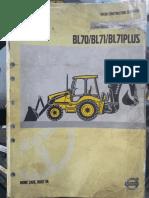 Руководство оператора_Volvo_BL_71.pdf