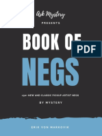 Book_of_Negs_by_Mystery.pdf