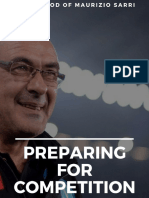 preparingforcompetition-themethodofmauriziosarri-181018135317