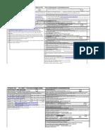EL PADRE HURTADO Y LA SOLIDARIDAD EN CHILE (1).docx