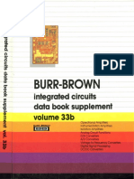 1990_Burr-Brown_Integrated_Circuits_Data_Book_Supplement_33b.pdf