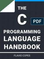 c-handbook
