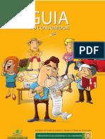 Guia Do or - NOV2010