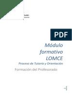 Proceso de tutoria y orientacion_modulo_LOMCE.pdf