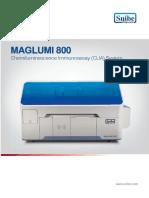 Catalog_Snibe_Maglumi_800_english.pdf
