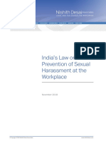 Prevention_of_Sexual_Harassment_at_Workplace