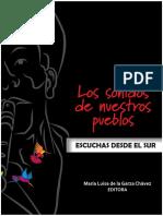 Los sonidos de nuestros pueblos.pdf