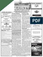 Merritt Morning Market 3402 - March 27