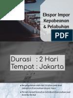 ekspor impor kepabeanan pelabuhan.pdf