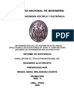 TESIS Parametros de lineas de Transmision.pdf