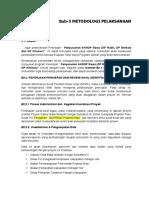 Bab-3 Pendekatan dan Metodologi op rawa.doc