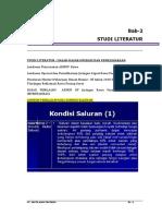 Bab2 Studi Literatur