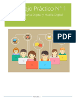 TP Ciudadania Digital
