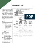 Elezioni_politiche_italiane_del_1994