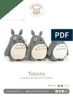 Totoro - Amigudolls - Eva Penafiel_ENG_comp