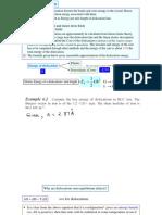 Apl_18feb.pdf