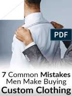 7-Mistakes-Men-Make-Buying-Custom-Clothing.pdf