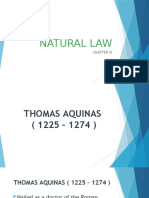 NATURAL_LAW.pptx