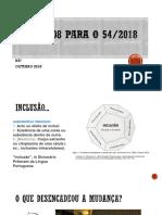 PPT PIN-2