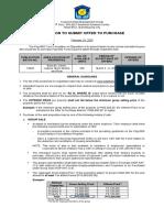 NCR_NegoSale_Batch_15020_022720 (1).pdf
