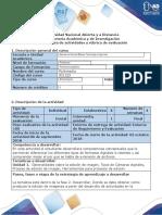 Guía de actividades y rúbrica de evaluación - Fase 2 - Desarrollar. (1)