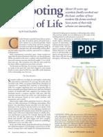 Doolittle WF 2000.pdf