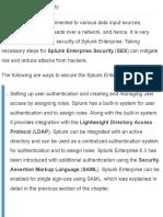 Splunk Enterprise Security - Advanced Splunk.pdf