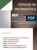 Introdução a Informatica para Concurso.pdfIntrodução a Informatica para C