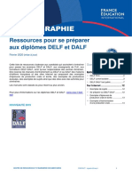 focus-ressources-preparation-delf-dalf (1).pdf