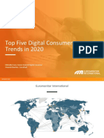 Top Five Digital Consumer Trends in 2020 Webinar.pdf