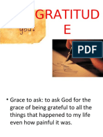 Gratitude improvement.ppt