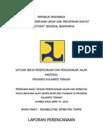 Laporan Pemeriksaan Jembatan Tompe.pdf