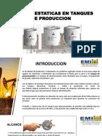 Fiscalizacion de tks de produccion (2).pdf