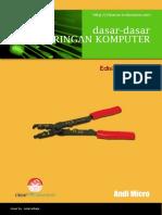 Dasar-Dasar-Jaringan-Komputer-Revisi-2012.pdf