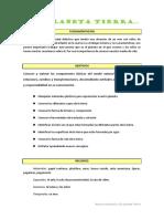 -EL PLANETA TIERRA.pdf