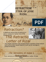 RETRACTION-OF-RIZAL-FINAL-WAVE-2.0