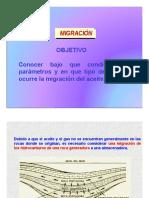 Clase 10 Migracion-convertido.docx