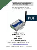 broch-gsm-gate.pdf