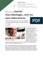 como-ensinar-microbiologia-com-ou-sem-laboratoriopdf
