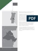 Guia de Arquitectura_Portalegre