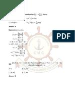 Maths MCQ.pdf