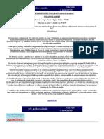 4. _AS TRÊS DIMENSÕES TEMPORAIS_ certeza da incerteza_.pdf