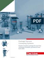 645_UK-Vacuum-conveying.pdf