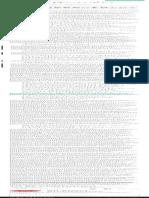 Safari - 21 Jan 2020 at 23:20.pdf