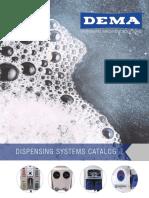 2019dispensingcatalog.pdf