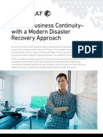 ensure-business-continuity-with-a-modern-disaster-recovery-approach(1)