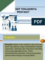 Konsep dasar terjadinya penyakit.pdf