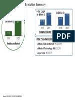 India Healthcare.pdf